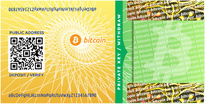 Sample Bitcoin paper wallet.png