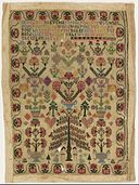 Sampler - Google Art Project (6847373).jpg