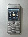Samsung SGH-E590.jpg