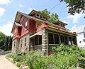 Samuel Moore House 112 Lathrop St Madison WI.jpg