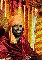 Samyamindra Thirtha.jpg