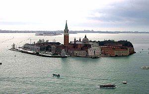 Wikipedia grafik SanGiorgioMaggiore