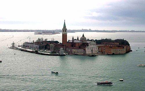 SanGiorgioMaggiore20031231.jpg