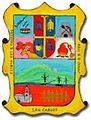 San Carlos Tamaulipas escudo.jpg