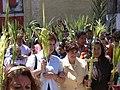 San Cristobal - Palm Prozession 5.jpg