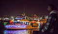 San Diego Bay Parade of Lights 2014 (15837866848).jpg