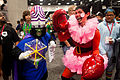 San Diego Comic Con 2014-1323 (14758503365).jpg
