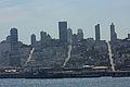 San Francisco 28 (4256105213).jpg