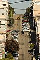 San Francisco 42 (4256137245).jpg