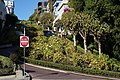 San Francisco Lombard Street (4).JPG