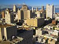 San Francisco Tilt Shift (3079866593).jpg