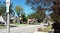 San Gabriel, CA, USA - panoramio (142).jpg