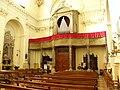 San Giovanni Battista, interno (Costa di Rovigo).jpg