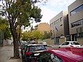 San Juan Bautista, 28043 Madrid, Spain - panoramio - Ricardo Ricote Rodrí… (4).jpg