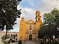 San Juan Bautista - panoramio (3).jpg