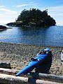 San Juan Islands 12 (6550581203).jpg