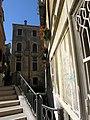 San Marco, 30100 Venice, Italy - panoramio (473).jpg