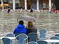 San Marco, 30100 Venice, Italy - panoramio (825).jpg
