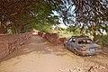 San Pedro de Atacama-CTJ-IMG 6652.jpg