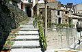 San Piero Patti, Quartiere Arabo.jpg