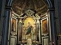 San Pietro in Vincoli - Cappella dell'Immacolata 2.jpg