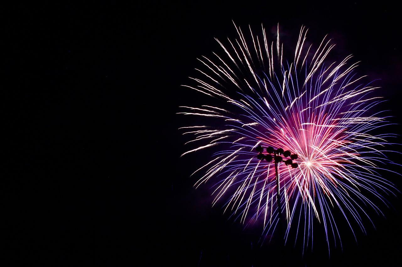 San Ramon Fireworks.JPG