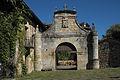 San Román (Santa María de Cayón) Casa 044.jpg