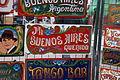 San Telmo Fair fileteado.jpg