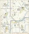 Sanborn Fire Insurance Map from Aberdeen, Grays Harbor County, Washington. LOC sanborn09098 002-4.jpg
