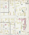 Sanborn Fire Insurance Map from Amherst, Hampshire County, Massachusetts. LOC sanborn03674 002-2.jpg