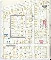Sanborn Fire Insurance Map from Ann Arbor, Washtenaw County, Michigan. LOC sanborn03909 005-21.jpg
