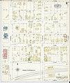 Sanborn Fire Insurance Map from Bessemer, Gogebic County, Michigan. LOC sanborn03929 004-2.jpg