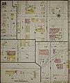 Sanborn Fire Insurance Map from Birmingham, Jefferson County, Alabama. LOC sanborn00015 003-26.jpg