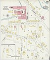 Sanborn Fire Insurance Map from Fitchburg, Worcester County, Massachusetts. LOC sanborn03728 003-28.jpg