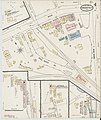 Sanborn Fire Insurance Map from Greenfield, Franklin County, Massachusetts. LOC sanborn03738 001-4.jpg