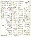 Sanborn Fire Insurance Map from Iowa City, Johnson County, Iowa. LOC sanborn02695 007-16.jpg