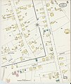 Sanborn Fire Insurance Map from Ipswich, Essex County, Massachusetts. LOC sanborn03758 002-5.jpg