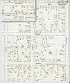 Sanborn Fire Insurance Map from Key West, Monroe County, Florida. LOC sanborn01291 001-9.jpg