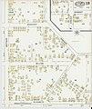 Sanborn Fire Insurance Map from Key West, Monroe County, Florida. LOC sanborn01291 002-13.jpg