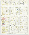 Sanborn Fire Insurance Map from Larimore, Grand Forks County, North Dakota. LOC sanborn06547 005-4.jpg