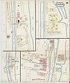 Sanborn Fire Insurance Map from Lynchburg, Independent Cities, Virginia. LOC sanborn09040 001-9.jpg
