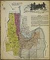 Sanborn Fire Insurance Map from Newark, Essex County, New Jersey. LOC sanborn05571 003-1.jpg