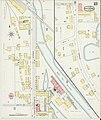 Sanborn Fire Insurance Map from North Adams, Berkshire County, Massachusetts. LOC sanborn03806 004-13.jpg