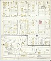 Sanborn Fire Insurance Map from Oakes, Dickey County, North Dakota. LOC sanborn06560 002-4.jpg