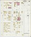 Sanborn Fire Insurance Map from Port Huron, Saint Clair County, Michigan. LOC sanborn04159 003-13.jpg
