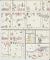 Sanborn Fire Insurance Map from Saint Charles, Saint Charles County, Missouri. LOC sanborn04852 001-6.jpg
