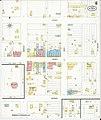 Sanborn Fire Insurance Map from Saint Paul, Neosho County, Kansas. LOC sanborn03072 001-2.jpg