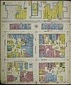 Sanborn Fire Insurance Map from Sandusky, Erie County, Ohio. LOC sanborn06885 002-4.jpg