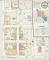 Sanborn Fire Insurance Map from Sisseton, Roberts County, South Dakota. LOC sanborn08264 003-1.jpg