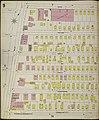 Sanborn Fire Insurance Map from Springfield, Hampden County, Massachusetts. LOC sanborn03858 002-10.jpg